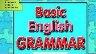 Spoken English Class for school and colleges in  BARASAT. KOLKATTA.