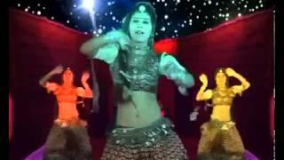 Hot Rajasthani Video  jabraram mali mp4 9739820829