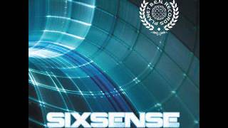 SIXSENSE CHANGING
