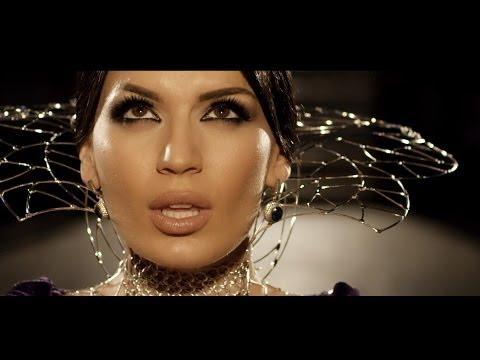Besa - Mbretëreshë (Official Video)