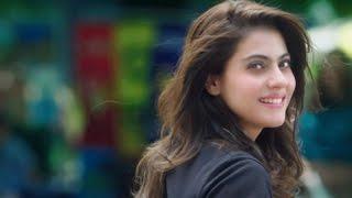 যেকারনে ক্যারিয়ারের মাঝেই হটাৎ বিয়ে করে ফেলেছিলেন কাজল | Kajol | Bollywood Gossip | Hindi Movie 2016