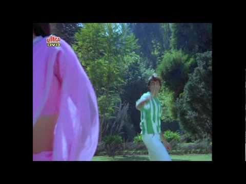 Madhuri Dixit - Sexy in Saree