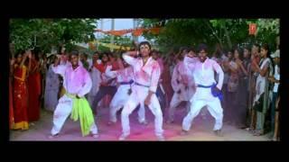 Bola Sara Ra Ra Ra (Bhojpuri Holi Song) - Nirahua Mail