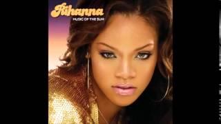 Download Rihanna - Pon de Replay (Audio)