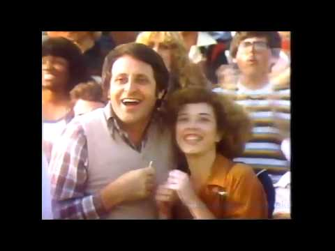 Classic Commercial Jingles Pt. 3 60's 70's 80's