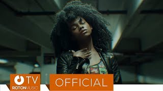 Akcent - Deep In Your Eyes (Official Video)