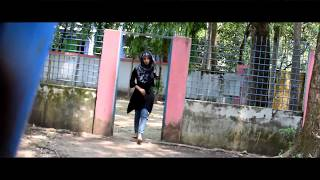 Elomelo mon |bangla new video song 2018 by Habib |