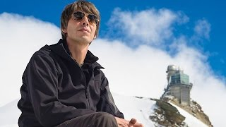 Forces of Nature with Brian Cox 4of4 The Pale Blue Dot (BBC Documentary 2016)