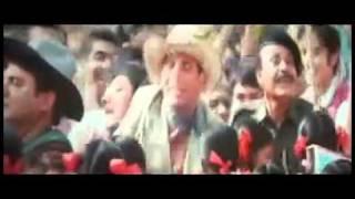 Tees Maar Khan 2010 Hindi Movie PART 7
