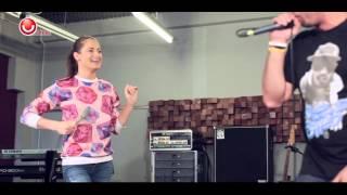 Download Speak ft. Raluka & Doc - Lasa-ma-mi place @Live Sessions - Utv 2014