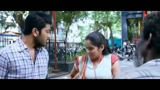 a Cool Tamil song 2011