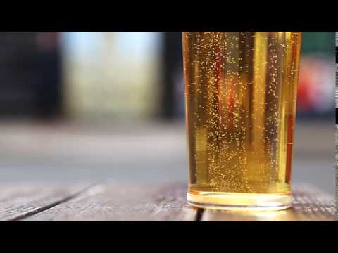 Beer Bubbles Close Up, Comedy – funny – whats app – facebook – ALLMIX - YouTube intro, video 999