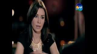 Arwa Gouda & Ahmed Elsa