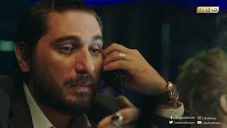 مسلسل شهادة ميلاد - الحلقة الثانية والعشرون | Shehadet Melad - Episode 22