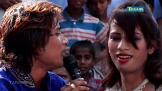 खेसारी लाल 2 भोजपुरी चैता 2017 - new bhojpuri chaita live stage show