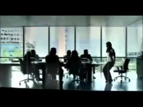 Watch Video B O E GiantessOlder Version2 YouTube at blinkx8