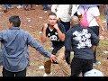 Download Video Download PELEA en un Baile(Parte 1) 3GP MP4 FLV