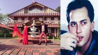 সিলেটে সালমান শাহের স্মরণে পুরনো সেই গানের শুটিং !!! Salman Shah OLD Song | Bangla News Today
