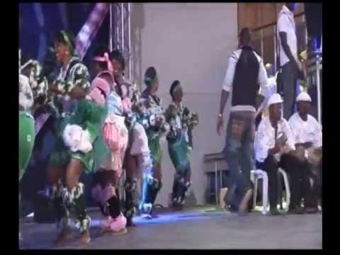 Xxx Mp4 Miss Heritage Nigeria 1 3gp Sex