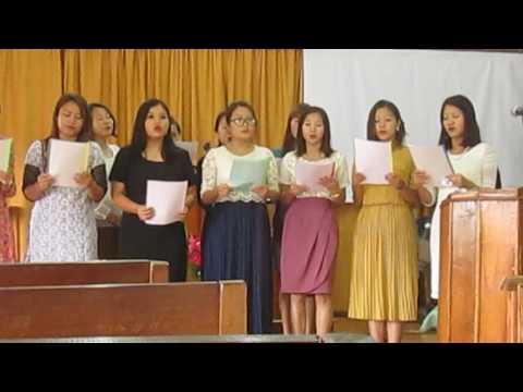 Xxx Mp4 Heart To Heart With Jesus By Dino Girls Hostel Kohima Nagaland 3gp Sex