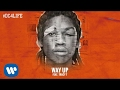 Download Lagu Meek Mill - Way Up feat. Tracy T [Official Audio]