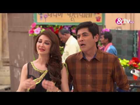 Xxx Mp4 Bhabi Ji Ghar Par Hain भाबीजी घर पर हैं Episode 510 February 09 2017 Best Scene 3gp Sex