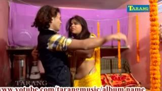HD lagake karuaa tel ho || khesharlal || masuri lal || bhojpuri hot song || kaanch ba umariya