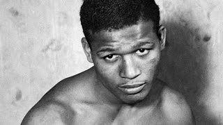 Sugar Ray Robinson : Pound for Pound Fighter HD