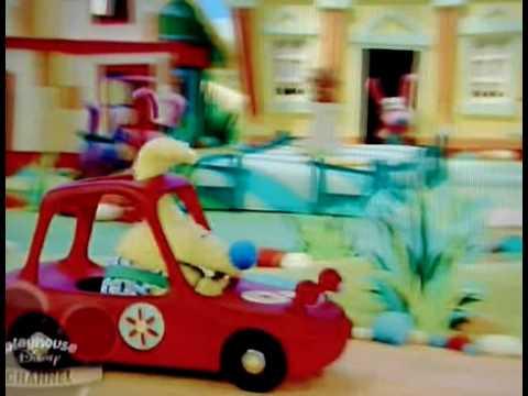 Xxx Mp4 Bunny Town Apertura En Español 3gp Sex