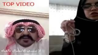 YouNow  ابو شنب اتجنن علي التركيه وطلب يدها للزواج Abou chanab