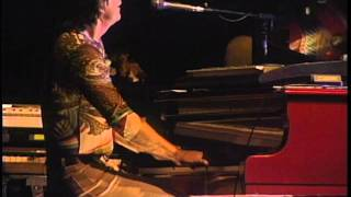 JOURNEY Send Her My Love  w/piano intro 2004 LiVE @ Gilford