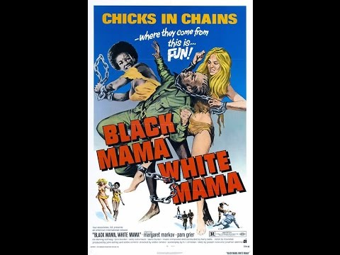 Xxx Mp4 Black Mama White Mama 1973 Legendado 3gp Sex