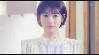 Girl I need u ||  Korean Mix Video || Cute Love Story|| BAAGHI | Arijit Singh, Tiger shroff ...