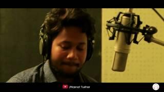 Jochna Brishty I Hasnat Tushar I Rafat   Bangla New Song  2017