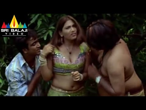 Xxx Mp4 Climax Scene Hyderabad Nawabs Movie Aziz Nasar Mast Ali RK Sri Balaji Video 3gp Sex