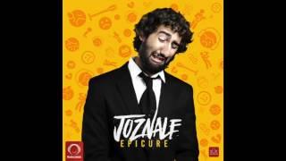 "EpiCure - ""JozNale"" OFFICIAL AUDIO"