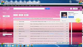 How to remove mobile verification code from my gmail account