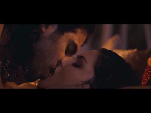 Sunny leoni latest new hot video||2018