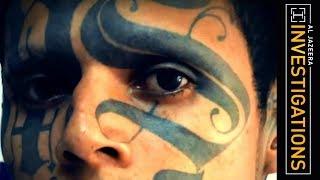 El Salvador: Assassins For Sale | Latin America Investigates