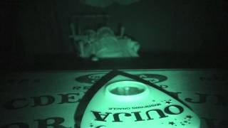 The Monroe House Investigation... Living Dead Paranormal