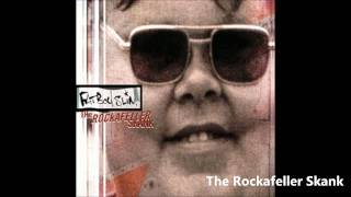 The Rockafeller Skank - Fatboy Slim | Lyrics in description