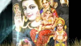 Katha Shiv Parvati Ki (Vol 2) (By Golden voice of Suresh Wadkar)