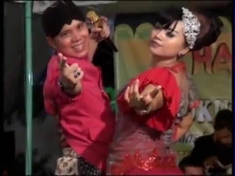 Jambu alas Dimas tejo blangkon & zarima campursari Bintang Aji
