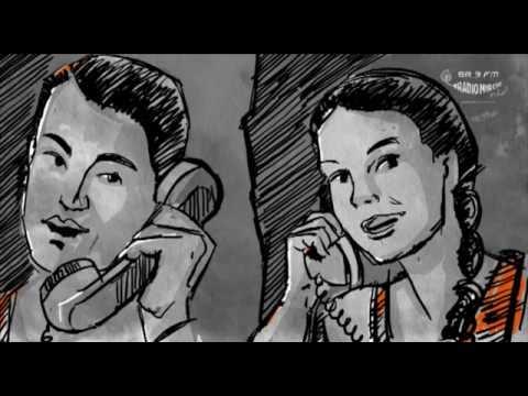 Xxx Mp4 Ek Purani Kahani Badshahat Ka Khatma Full Story Saadat Hassan Manto Radio Mirchi 3gp Sex