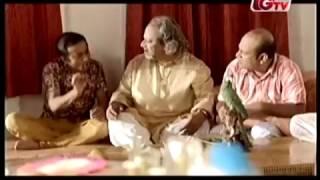 Puran Dhakar Ful Vai Low