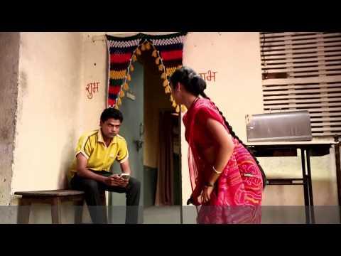 Xxx Mp4 Atmiyata Film 2 Shobha Domestic Viol 3gp Sex