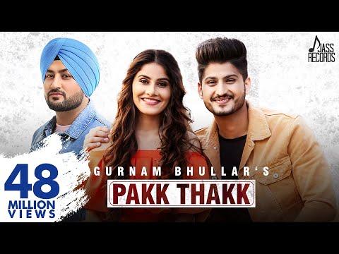 Xxx Mp4 Pakk Thakk Engagement FULL HD Gurnam Bhullar Ft MixSingh New Punjabi Songs 2018 3gp Sex