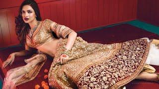 ঐশ্বরিয়া বানসালির গোপন মিটিং । Aishwarya Rai Bachchan News