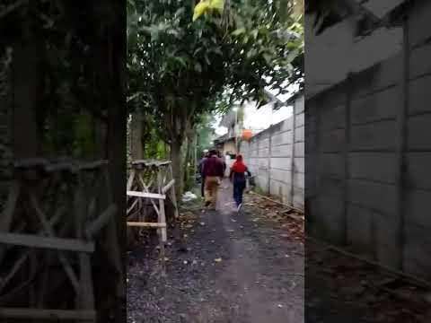 Download Razia Satpol PP Kota Blitar Kembali Menjaring 4 Pasangan Bukan Suami Istri Di Rumah Kos free