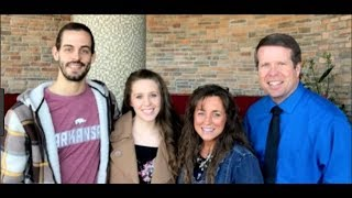 Jinger Duggar Vuolo's 'Bump Shamers' Quiet Down After Latest Update, Reports 'In Touch'